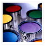 FRP Polyester Pigments / Epoxy Pigments