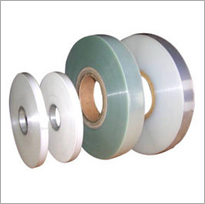 Other Electrical Insulating Products